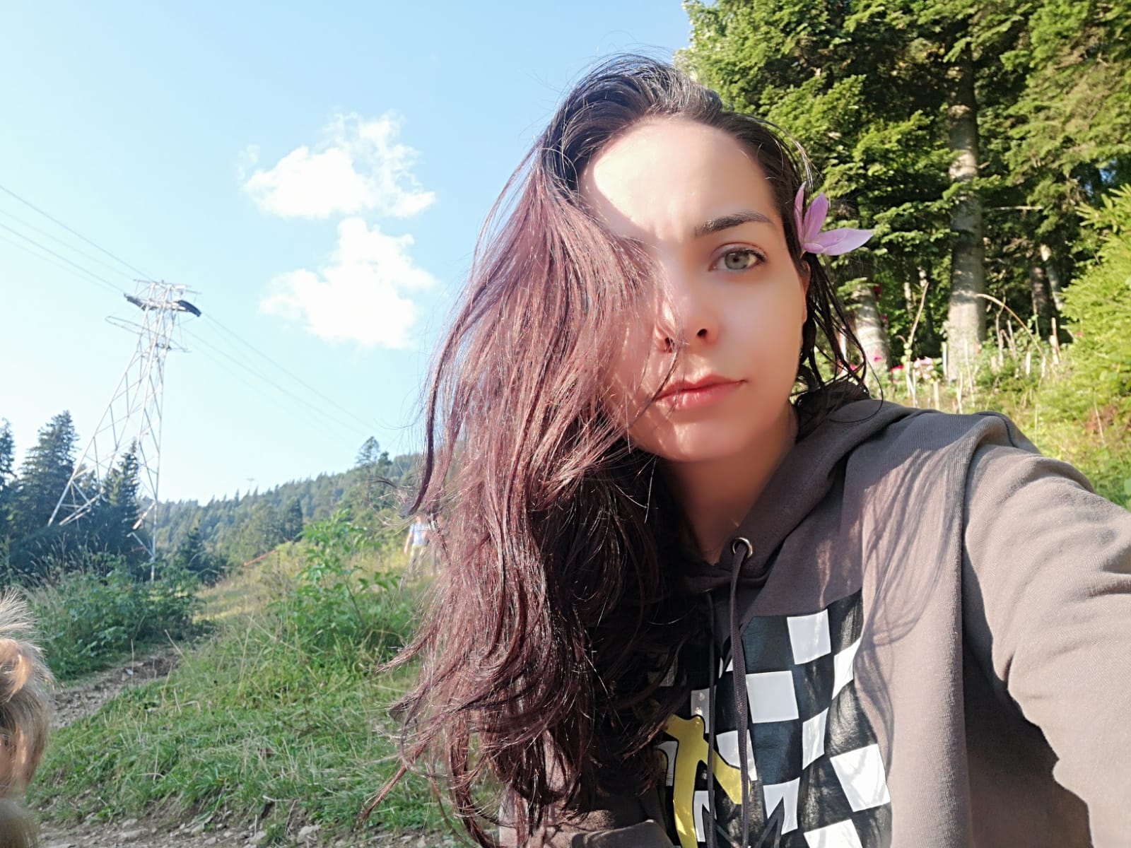 Catalina Matei
